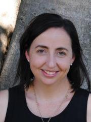 Dr Anita Nepean-Hutchison