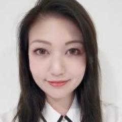 Elyanna Fong